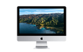 """CategoryiMac 21.5"""" image"""