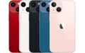 CategoryiPhone 13 mini image