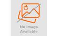 CategoryApple Watch Series 3 image