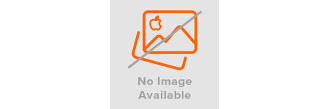 Service slider image