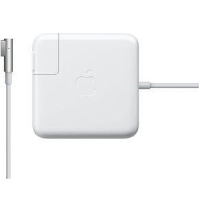 Product Apple MagSafe Power Adapter 85W base image