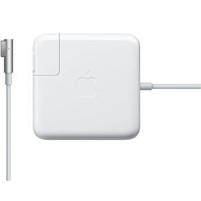Product Apple MagSafe Power Adapter 85W (Bulk) base image