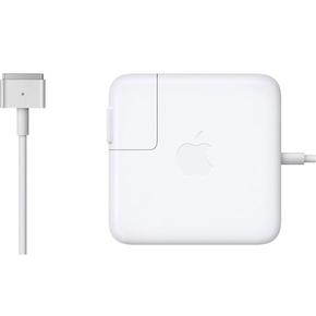 Product Apple MagSafe 2 Power Adapter 85W (Bulk) base image