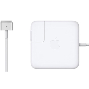 Product Apple MagSafe 2 Power Adapter 45W base image