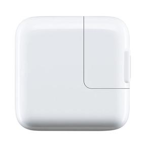 Product UBA 12W USB Power Adapter base image