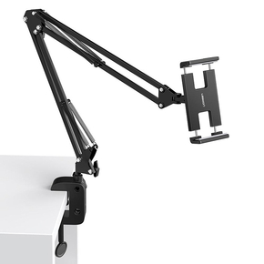 Product UGreen Desk Holder With Flexible Arm for iPhone & iPad base image