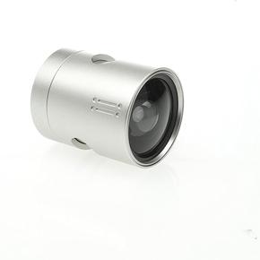 Product Aiino SawHet Wide Angle Lens base image