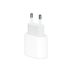 Product Apple 18W USB-C Power Adapter base image