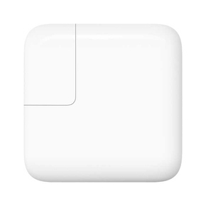 Product Apple 29W USB-C Power Adapter base image