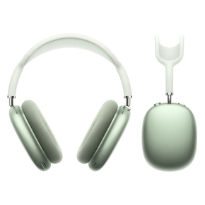 Product Apple AirPods Max - Green base image