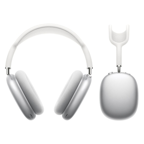 Product Apple AirPods Max - Silver base image