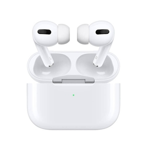 Product Apple AirPods Pro base image