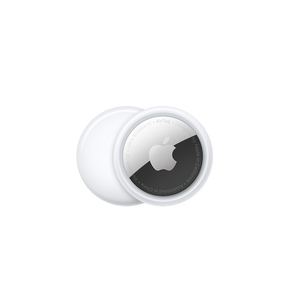 Product Apple Airtag base image