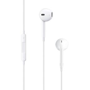 Product Apple EarPods with 3.5mm Headphone Plug base image