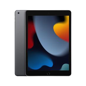 "Product Apple iPad 10.2"" (9th gen) Wi-Fi 256GB - Space Grey base image"