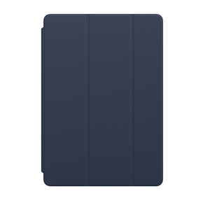 """Product Apple iPad 10.2"""" (8th gen) Smart Cover Deep Navy base image"""