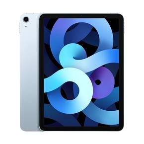 "Product Apple iPad Air 10.9"" (4th gen) Wi-Fi 256GB Sky Blue base image"