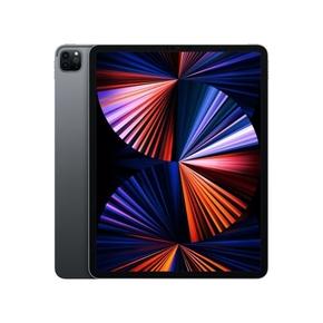 Product Apple iPad Pro 12.9 M1 Wi-Fi 128GB Space Gray base image