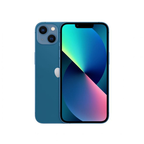 Product Apple iPhone 13 mini 128GB Blue base image