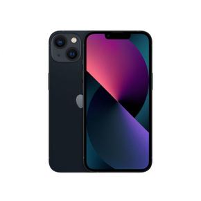 Product Apple iPhone 13 128GB Midnight base image