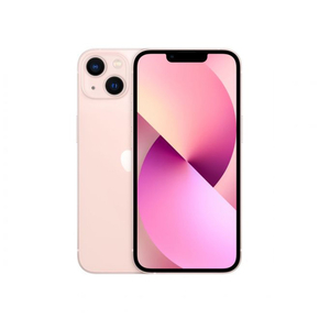 Product Apple iPhone 13 128GB Pink base image