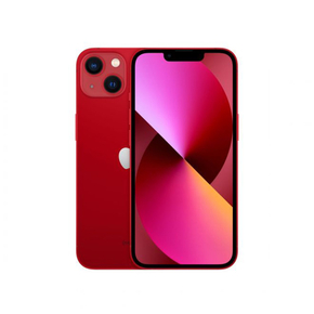 Product Apple iPhone 13 mini 128GB (PRODUCT)RED base image
