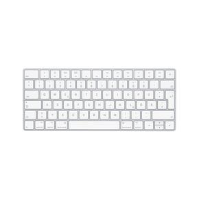 Product Apple Magic Keyboard DE base image