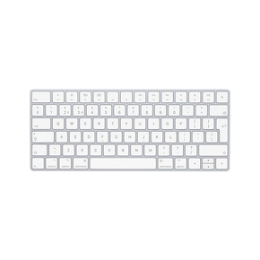 Product Apple Magic Keyboard IE base image