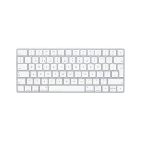 Product Apple Magic Keyboard - International English base image