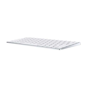 Product Apple Magic Keyboard (Greek) base image