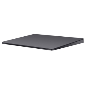 Product Apple Magic Trackpad 2 Space Gray base image