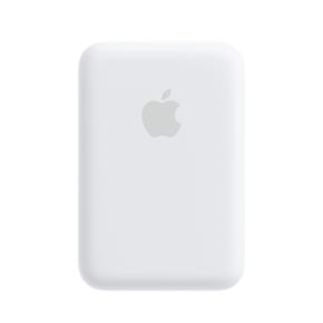 Product Apple MagSafe Battery Pack base image