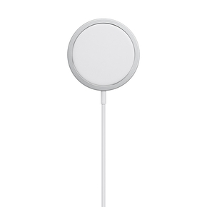 Product Apple MagSafe Charger base image