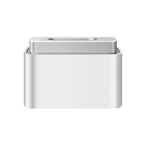 Product Apple Magsafe to Magsafe 2 Converter base image