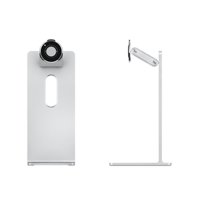 Product Apple Pro Display Stand base image