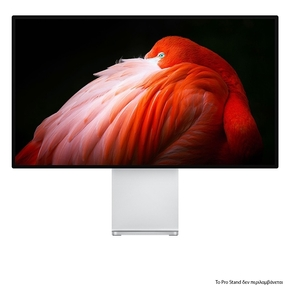 Product Apple Pro Display XDR - Standard glass base image