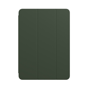 """Product Apple Smart Folio for iPad Air 10.9"""" (4th gen) Cyprus Green base image"""