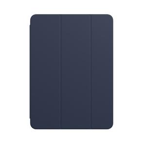 "Product Apple Smart Folio for iPad Air 10.9"" (4th gen) Deep Navy base image"