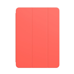 """Product Apple Smart Folio for iPad Air 10.9"""" (4th gen) Pink Citrus base image"""