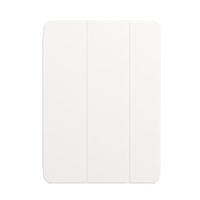 """Product Apple Smart Folio for iPad Air 10.9"""" (4th gen) White base image"""