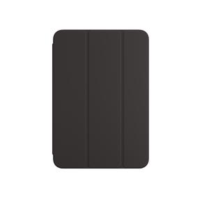 Product Apple Smart Folio for iPad mini (6th gen) - Black base image