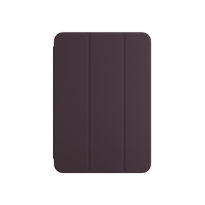 Product Apple Smart Folio for iPad mini (6th gen) - Dark Cherry base image