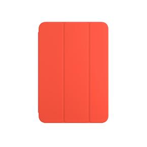 Product Apple Smart Folio for iPad mini (6th gen) - Electric Orange base image