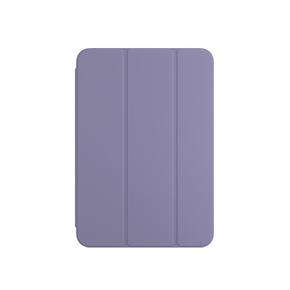 Product Apple Smart Folio for iPad mini (6th gen) - English Lavender base image