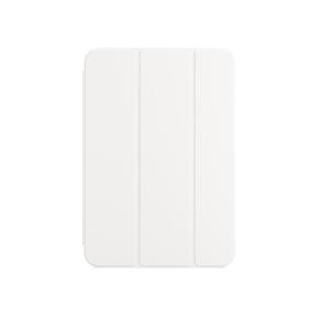 Product Apple Smart Folio for iPad mini (6th gen) - White base image