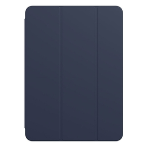 "Product Apple Smart Folio for iPad Pro 11"" (2nd gen) Deep Navy base image"