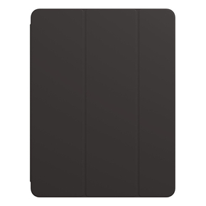 "Product Apple Smart Folio for iPad Pro 12.9"" 4th Gen Black base image"
