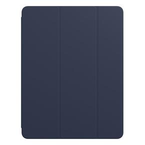 "Product Apple Smart Folio for iPad Pro 12.9"" (4th gen) Deep Navy base image"