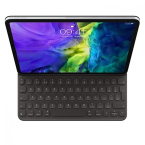 """Product Apple Smart Keyboard Folio for iPad Air 10.9"""" (4th gen) and iPad Pro 11"""" (2nd gen) - IE (Bulk) base image"""