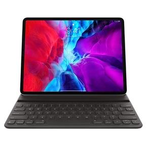 "Product Apple Smart Keyboard Folio for iPad Pro 12.9"" 4th Gen GR base image"